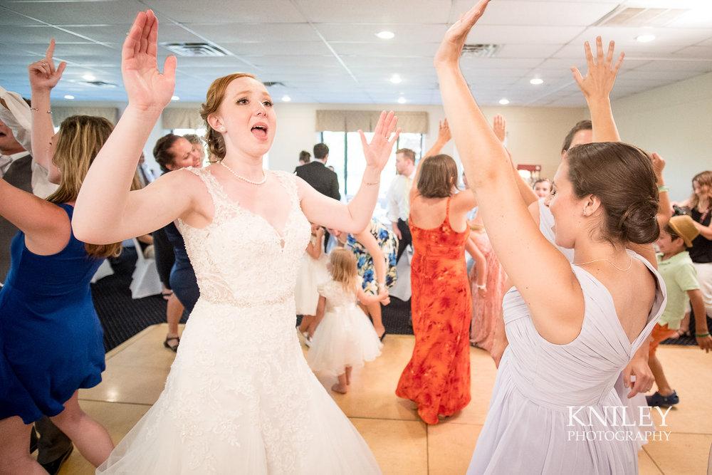 112 - Sodus Bay Heights Golf Club Wedding Pictures -XT2A4925.jpg