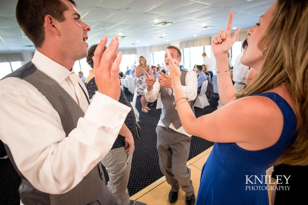 113 - Sodus Bay Heights Golf Club Wedding Pictures -XT2A4934.jpg