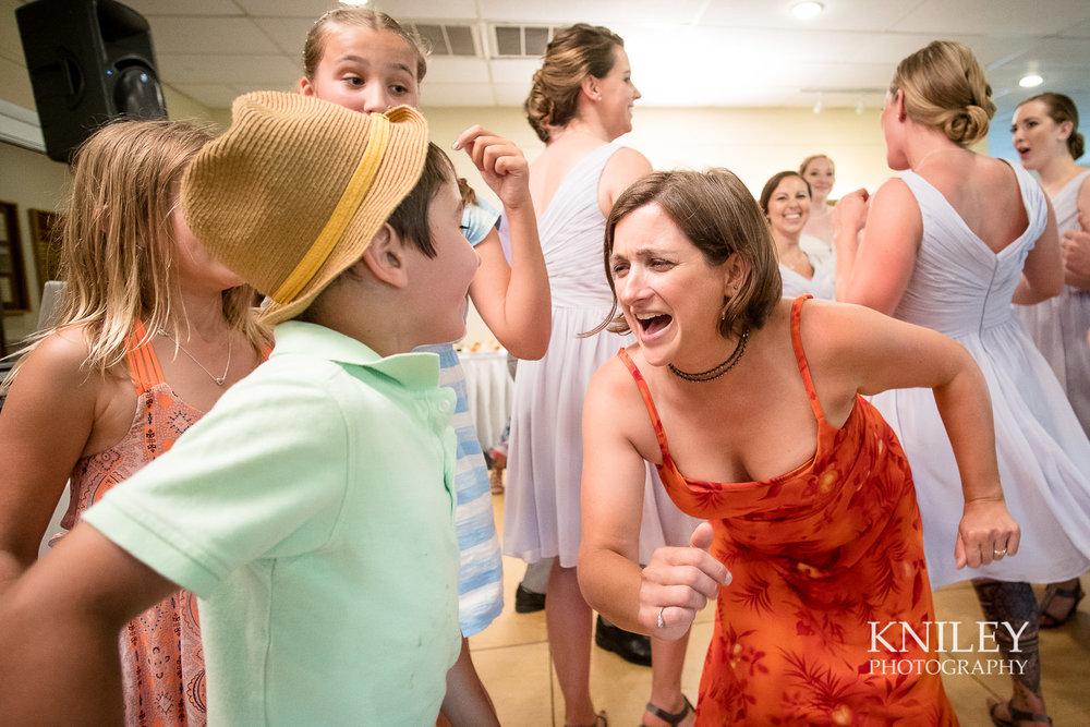 115 - Sodus Bay Heights Golf Club Wedding Pictures -XT2A4973.jpg
