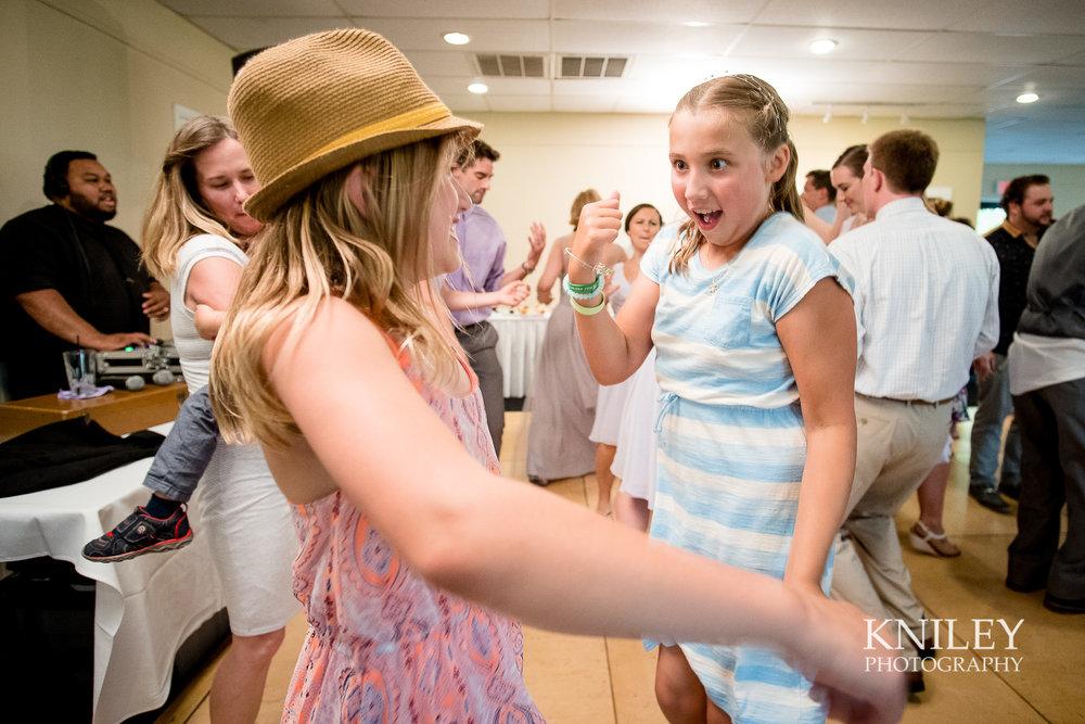 117 - Sodus Bay Heights Golf Club Wedding Pictures -XT2A4997.jpg