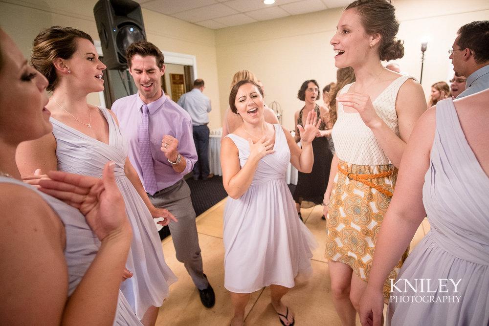 118 - Sodus Bay Heights Golf Club Wedding Pictures -XT2A5014.jpg