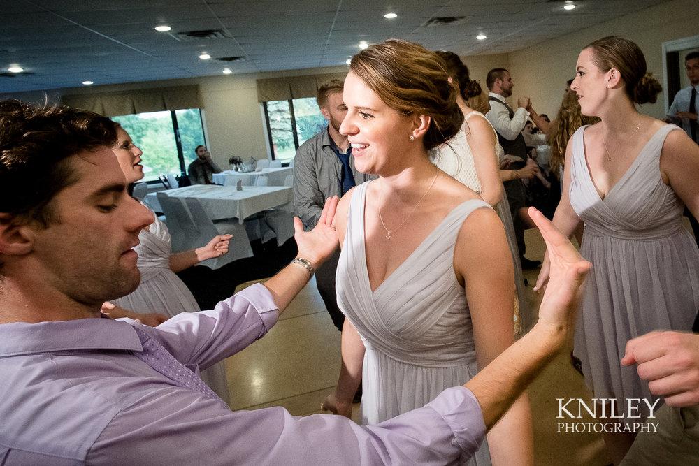 120 - Sodus Bay Heights Golf Club Wedding Pictures -XT2B6299.jpg