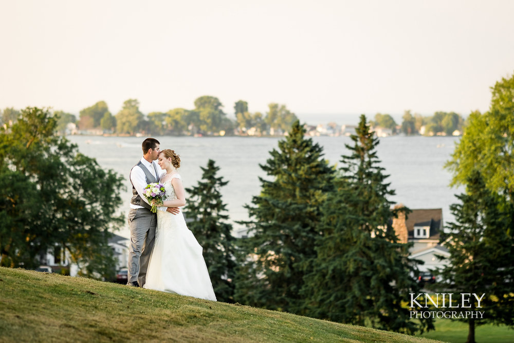 122 - Sodus Bay Heights Golf Club Wedding Pictures -XT2A5043.jpg