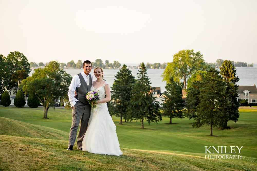 123 - Sodus Bay Heights Golf Club Wedding Pictures -XT2B6107.jpg