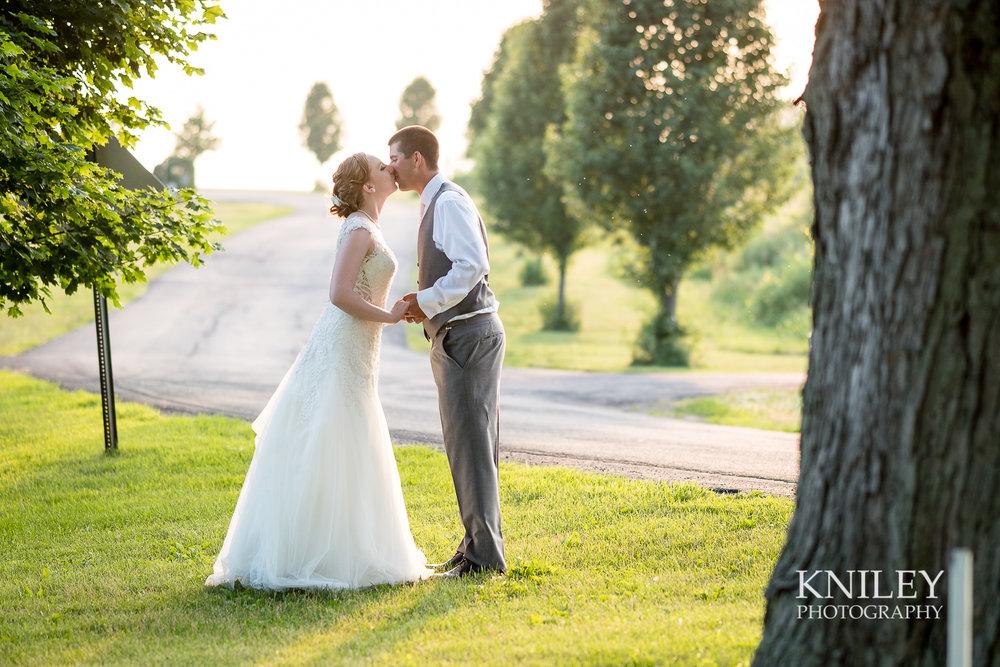 125 - Sodus Bay Heights Golf Club Wedding Pictures -XT2A5094.jpg