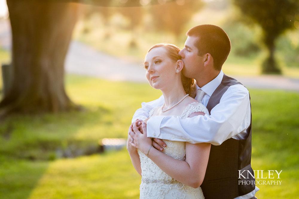130 - Sodus Bay Heights Golf Club Wedding Pictures -XT2A5146.jpg