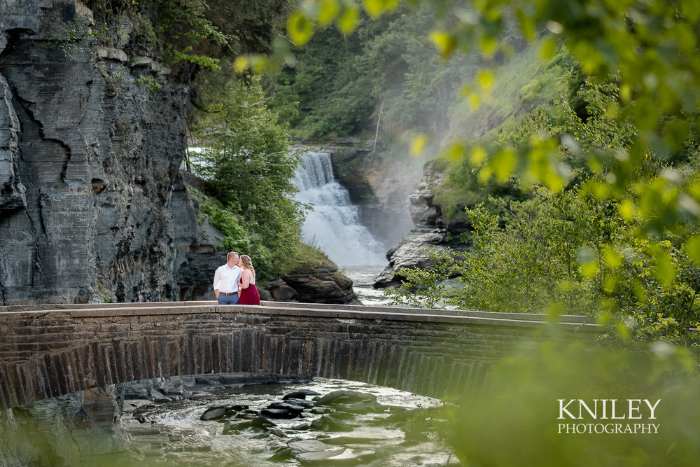 013 - Letchworth State Park Engagement Pictures -XT2A5742.jpg