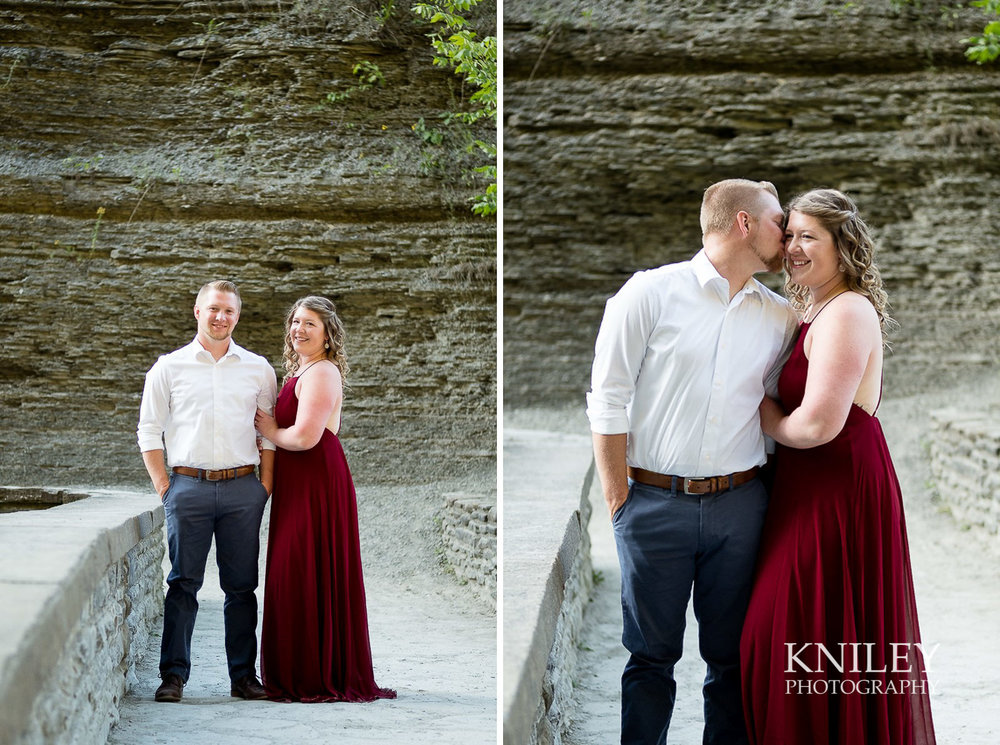 004 - Letchworth State Park Engagement Pictures - Blog collages 1.jpg