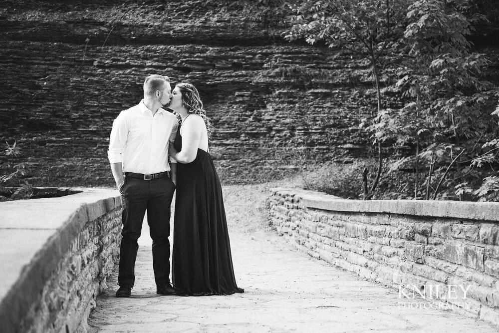 006 - Letchworth State Park Engagement Pictures -XT2B7069.jpg
