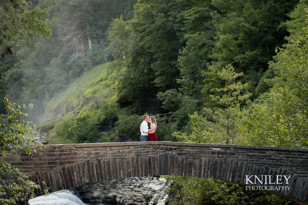 019 - Letchworth State Park Engagement Pictures -XT2A5795.jpg