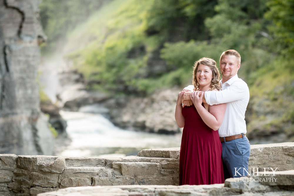 022 - Letchworth State Park Engagement Pictures -XT2A5820.jpg