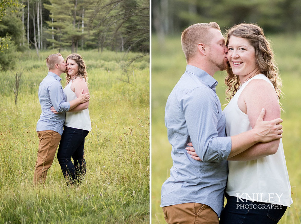 030 - Letchworth State Park Engagement Pictures - Blog collages 3.jpg