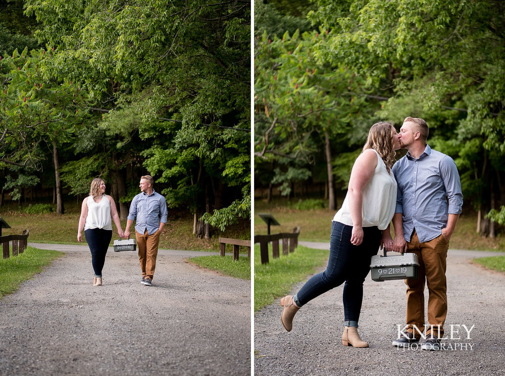 039 - Letchworth State Park Engagement Pictures - Blog collages 4.jpg