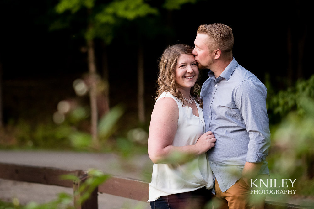 055 - Letchworth State Park Engagement Pictures -XT2A6112.jpg