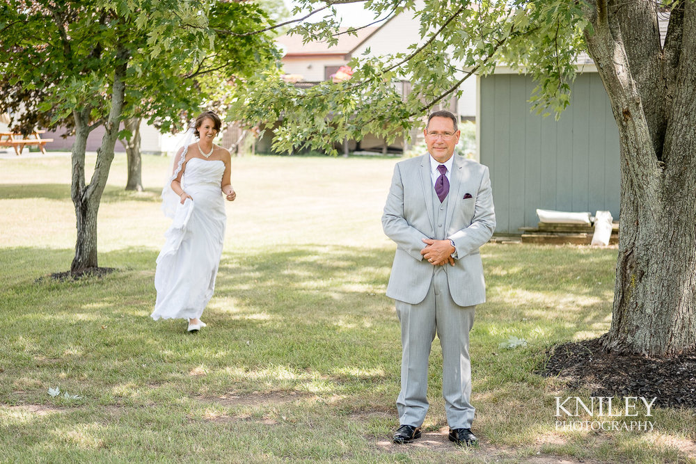 018 - St Josephs Park Wedding Picture - Rochester NY - XT2A9897.jpg