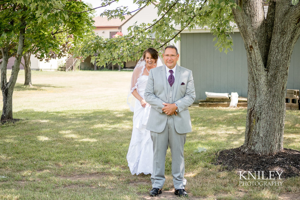 019 - St Josephs Park Wedding Picture - Rochester NY - XT2A9900.jpg