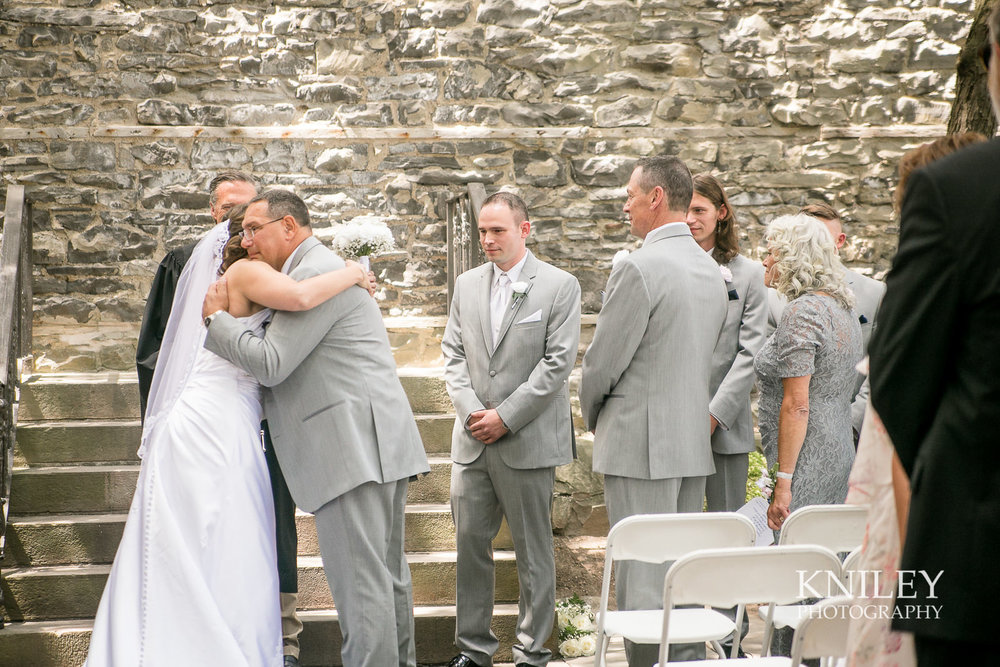 059 - St Josephs Park Wedding Picture - Rochester NY - IMG_3404.jpg