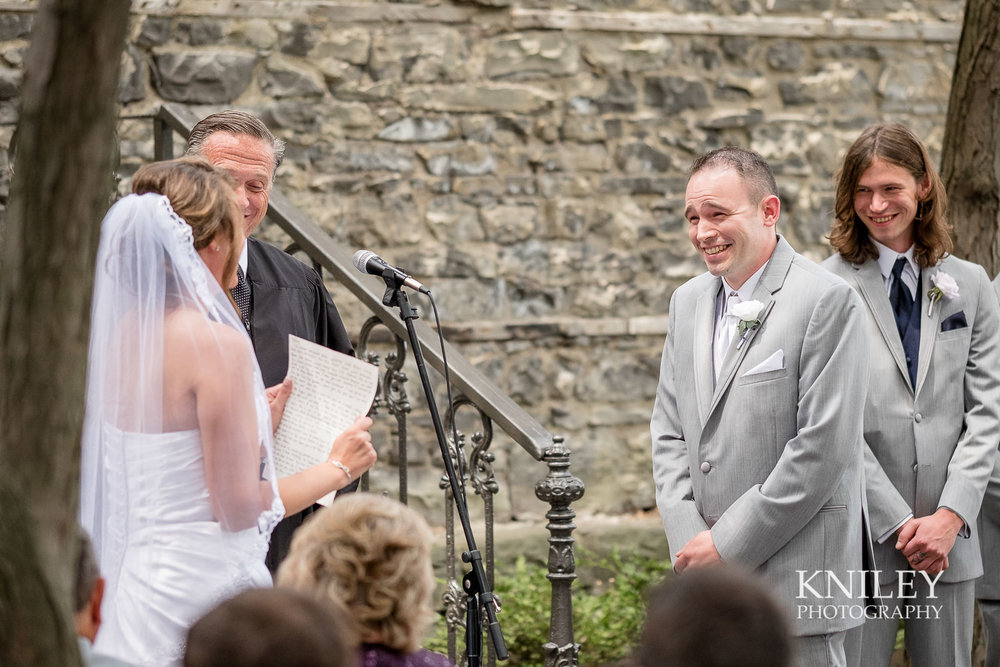064 - St Josephs Park Wedding Picture - Rochester NY - XT2B0006.jpg