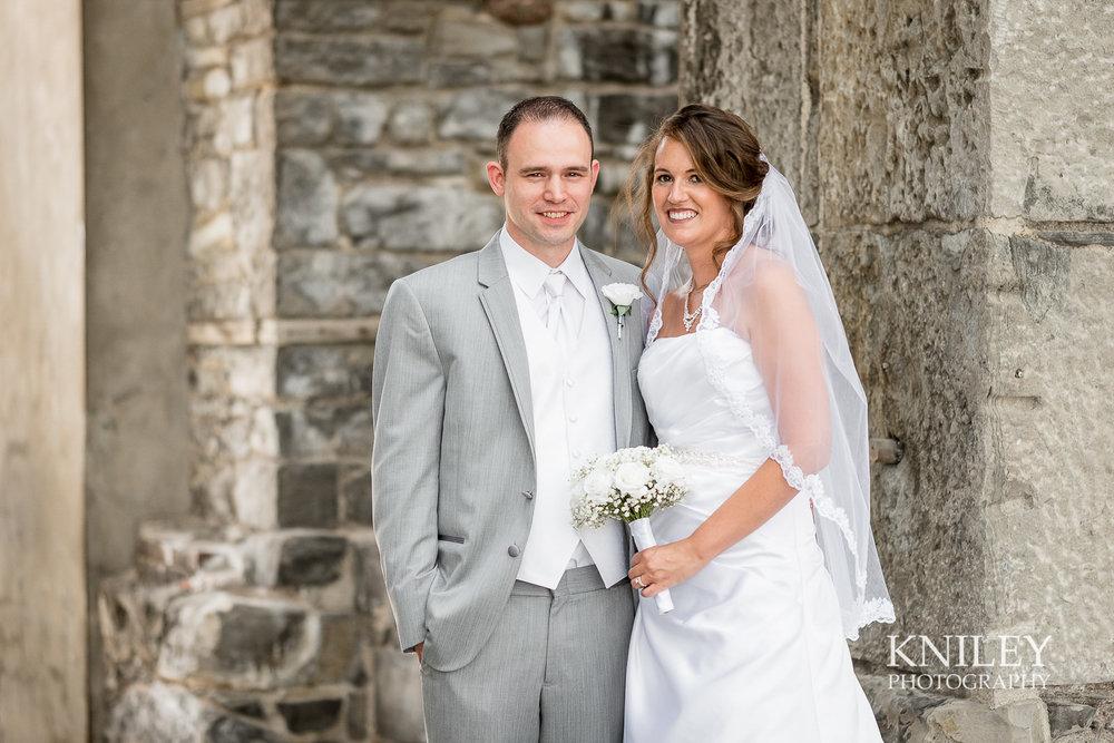079a - St Josephs Park Wedding Picture - Rochester NY - XT2A0723.jpg
