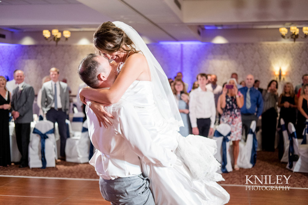 097 - Rochester Riverside Convention Center Wedding Photo - Rocheser NY - XT2B0665.jpg