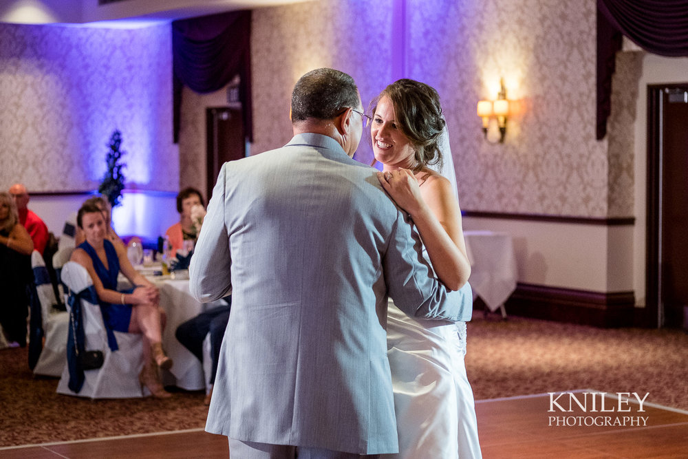 102 - Rochester Riverside Convention Center Wedding Photo - Rocheser NY - XT2A1062.jpg