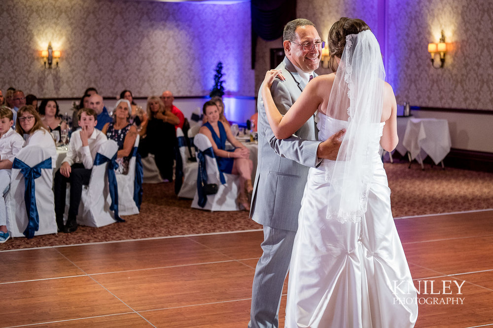 103 - Rochester Riverside Convention Center Wedding Photo - Rocheser NY - XT2B0742.jpg