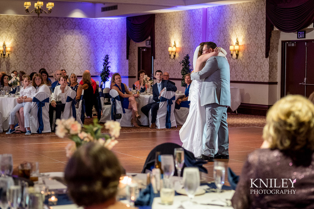 104 - Rochester Riverside Convention Center Wedding Photo - Rocheser NY - XT2A1078.jpg