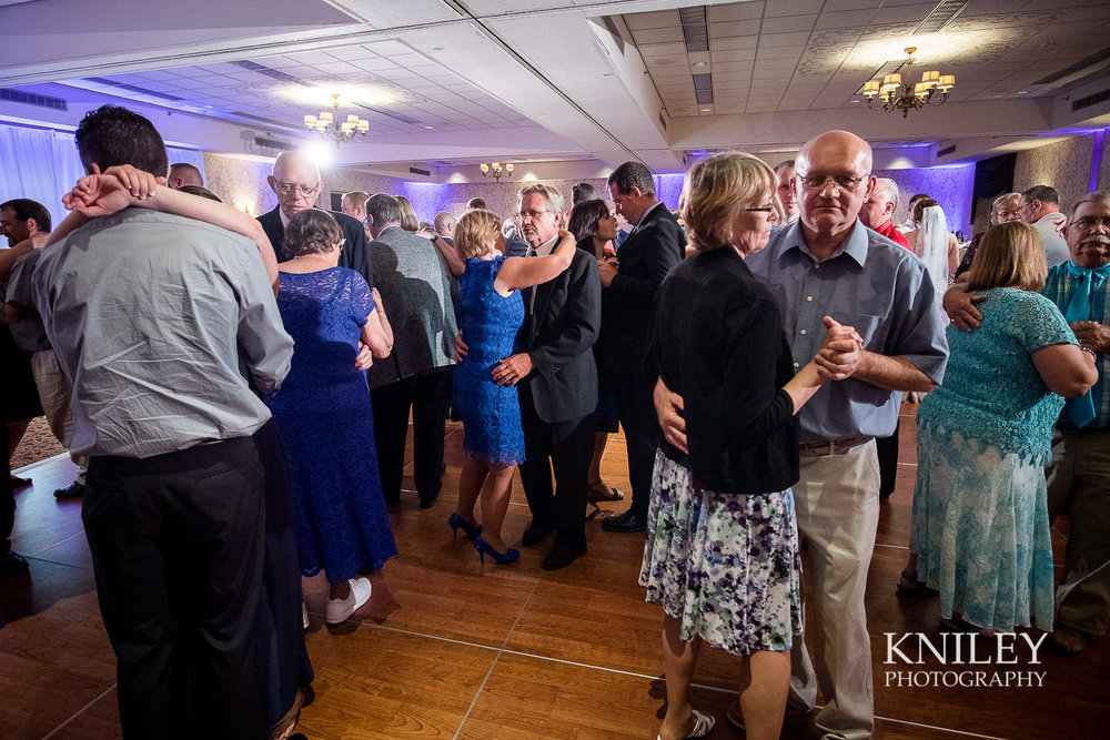 117 - Rochester Riverside Convention Center Wedding Photo - Rocheser NY - XT2B0876.jpg