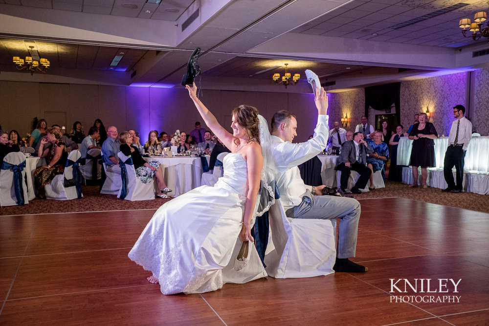 122 - Rochester Riverside Convention Center Wedding Photo - Rocheser NY - XT2B1076.jpg