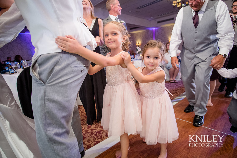 124 - Rochester Riverside Convention Center Wedding Photo - Rocheser NY - XT2A1423.jpg
