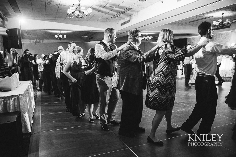 123 - Rochester Riverside Convention Center Wedding Photo - Rocheser NY - IMG_3956.jpg