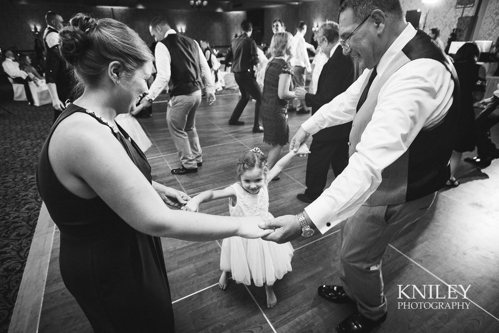 127 - Rochester Riverside Convention Center Wedding Photo - Rocheser NY - XT2A1541.jpg