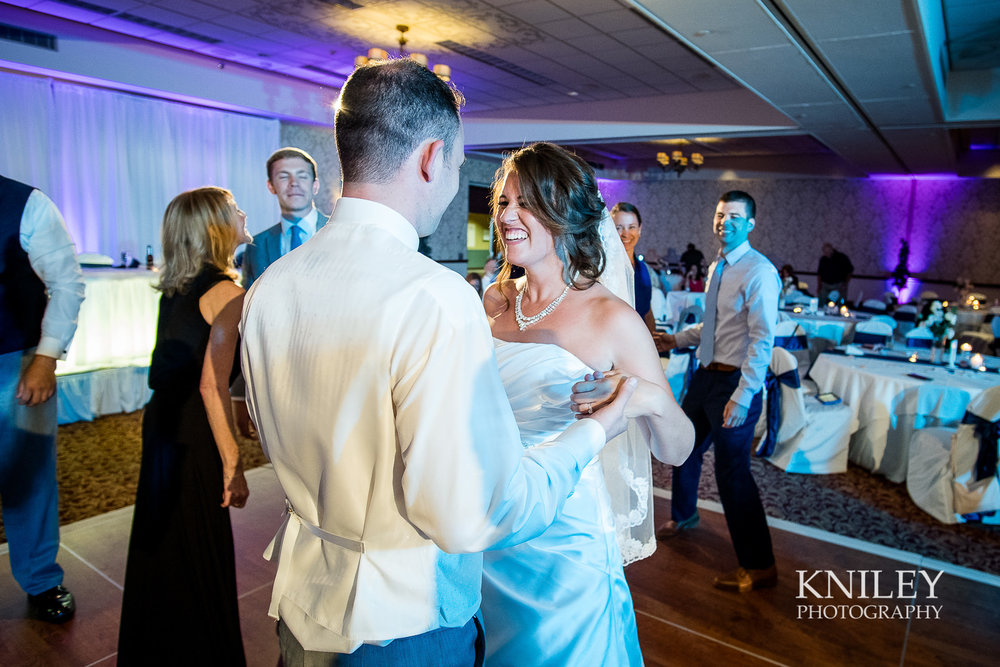 131 - Rochester Riverside Convention Center Wedding Photo - Rocheser NY - XT2A1656.jpg