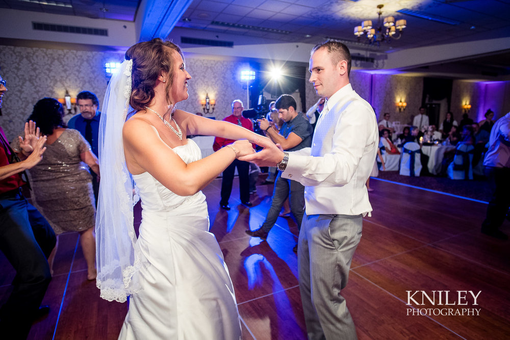 133 - Rochester Riverside Convention Center Wedding Photo - Rocheser NY - XT2A1680.jpg