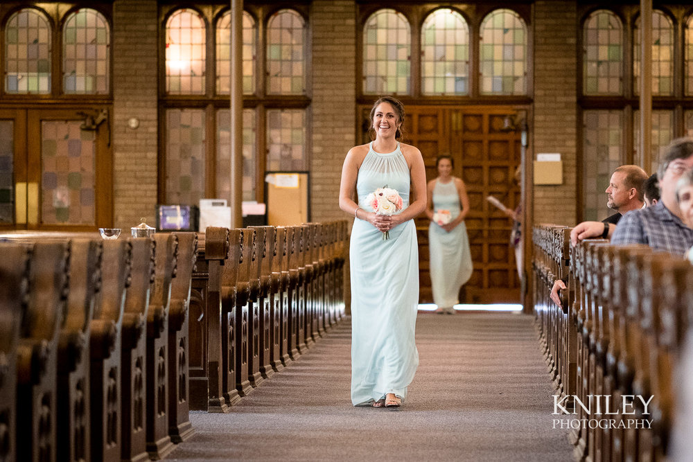 020 - Canandiagua NY wedding pictures - St Marys church ceremony - XT2B1600.jpg