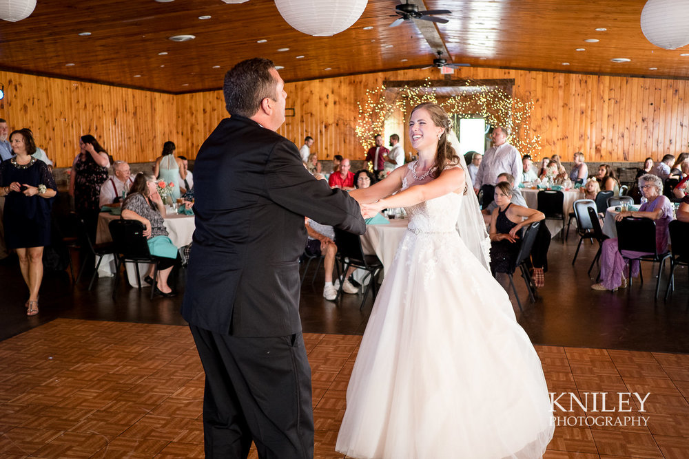 077 - Canandiagua NY wedding pictures - Kings Catering wedding reception - XT2B3161.jpg