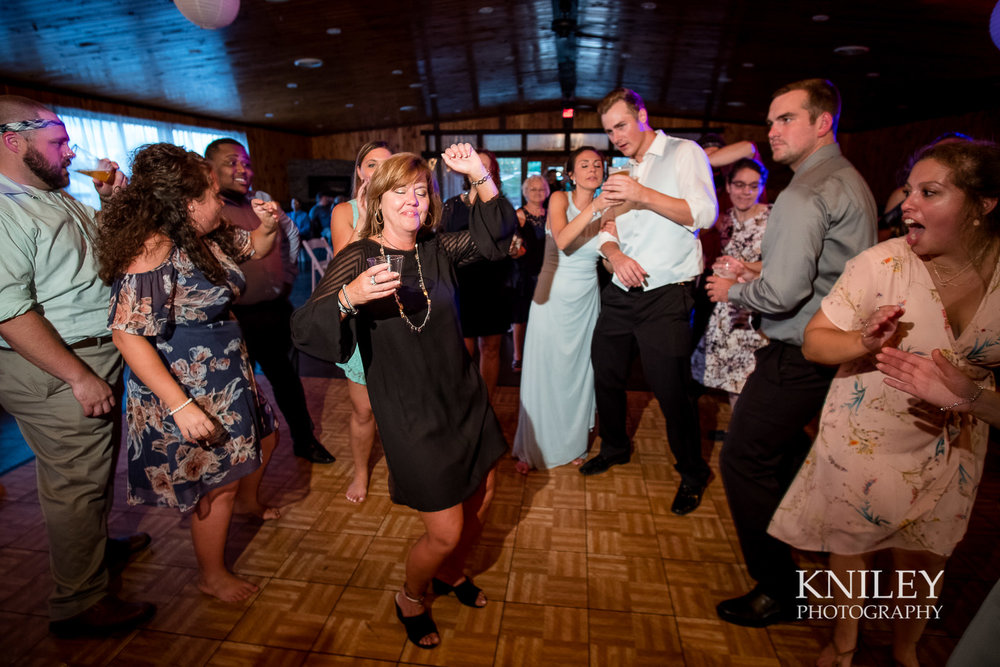 106 - Canandiagua NY wedding pictures - Kings Catering wedding reception - XT2B4100.jpg