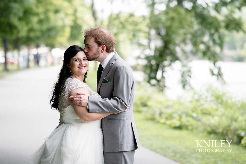 035 - Rochester NY wedding pictures - Erie Canal first look - XT2B4629.jpg