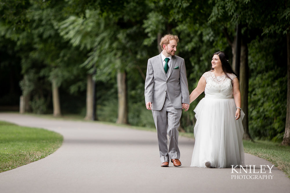 038 - Rochester NY wedding pictures - Erie Canal first look - IMG_8635.jpg