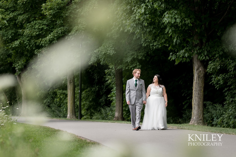 039 - Rochester NY wedding pictures - Erie Canal first look - XT2B4741.jpg