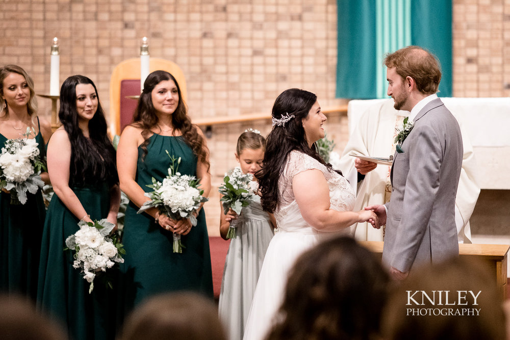 053 - Rochester NY wedding pictures - Church of the Assumption - Fairport NY - XT2A3935.jpg