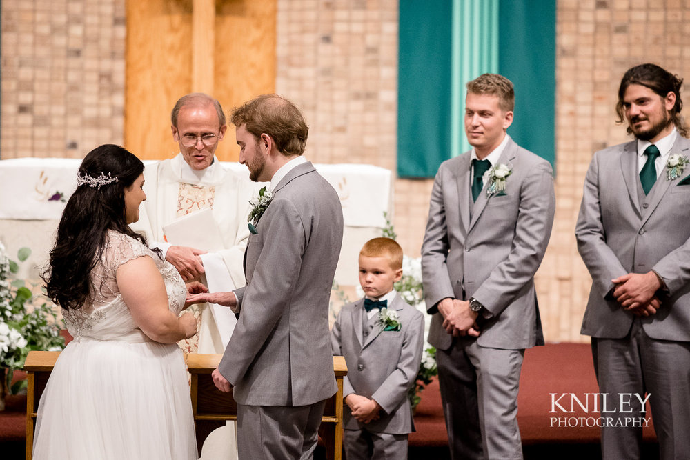 055 - Rochester NY wedding pictures - Church of the Assumption - Fairport NY - XT2A3982.jpg