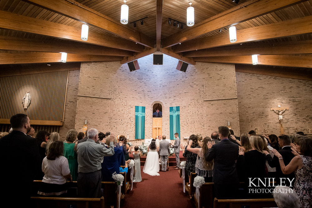 058 - Rochester NY wedding pictures - Church of the Assumption - Fairport NY - XT2B4942.jpg