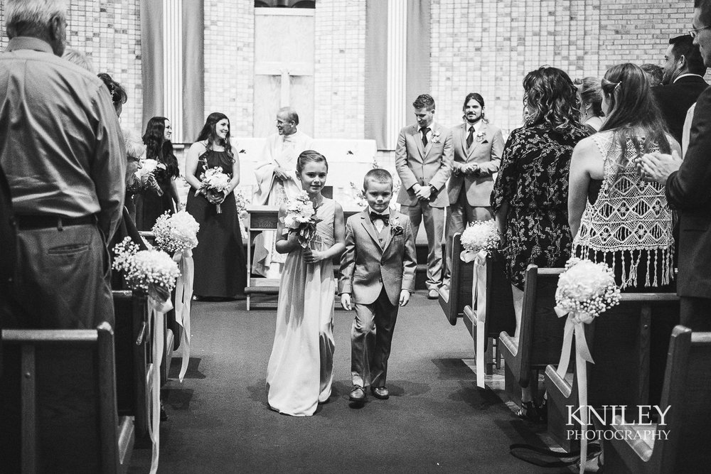 061 - Rochester NY wedding pictures - Church of the Assumption - Fairport NY - XT2A4133.jpg