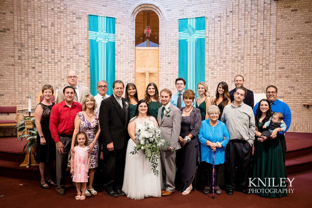 063 - Rochester NY wedding pictures - Church of the Assumption - Fairport NY - XT2B4974.jpg