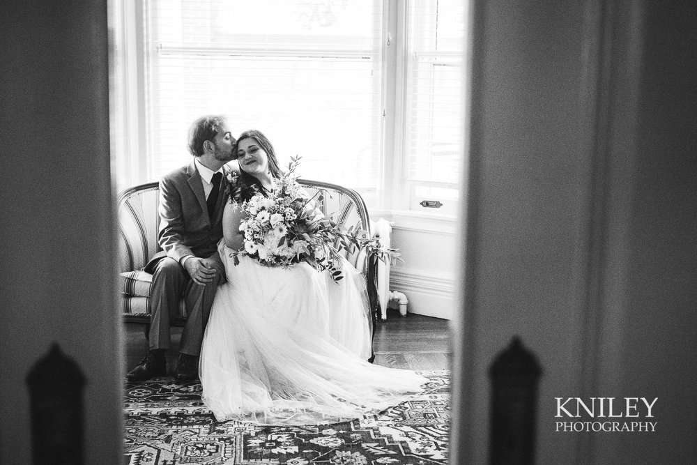 070 - Rochester NY wedding pictures - Century Club - Strathallan Hotel - IMG_8814.jpg