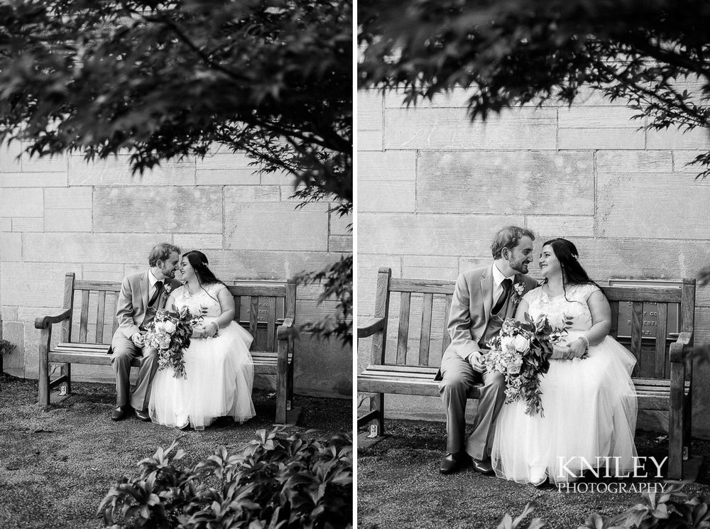 083 - Rochester NY wedding pictures - Memorial Art Gallery.jpg