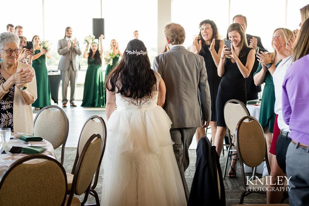 095 - Rochester NY wedding pictures - Strathallan Hotel wedding reception - XT2B5631.jpg