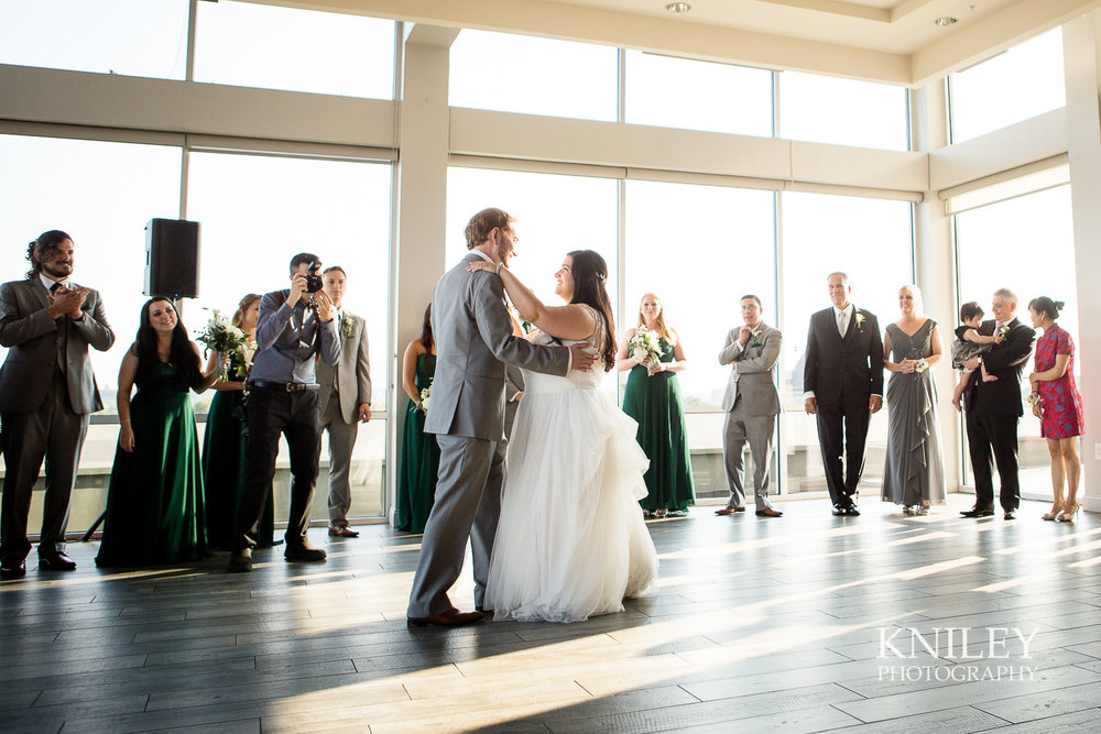 096 - Rochester NY wedding pictures - Strathallan Hotel wedding reception - IMG_9000.jpg