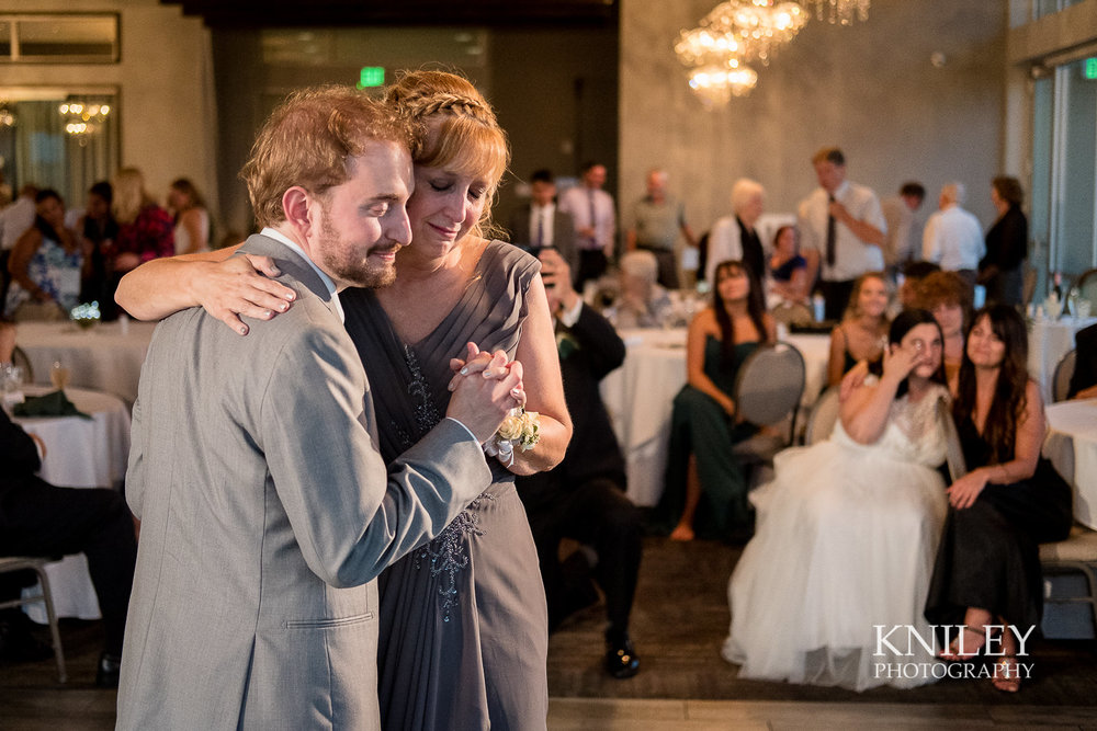 122 - Rochester NY wedding pictures - Strathallan Hotel wedding reception - XT2B5849.jpg